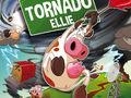Tornado Ellie Bild 1