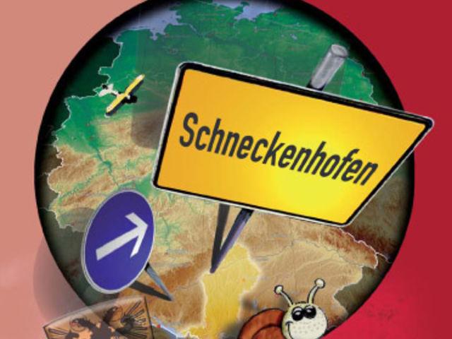 Heidanei Schneggahofa Bild 1