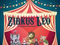Zirkus Leo Bild 1
