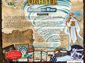 Dungeon Fighter: Abgefahrene Winde Bild 2