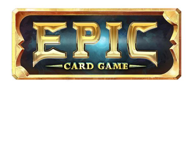 Bild zu Alle Brettspiele-Spiel Epic