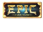 Vorschaubild zu Spiel Epic