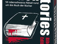 Black Stories: Bibel Edition Bild 1