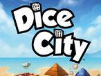 Vorschaubild zu Spiel Dice City