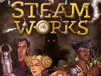 Vorschaubild zu Spiel Steam Works