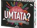 Wo ist bitte Umtata? Bild 1