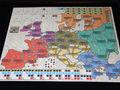 Funkenschlag Deluxe: Europa/Nordamerika Bild 4