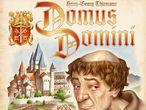 Vorschaubild zu Spiel Domus Domini
