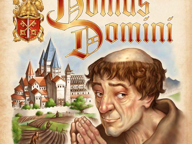 Domus Domini Bild 1