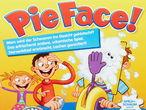 Vorschaubild zu Spiel Pie Face