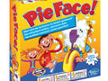 Pie Face Bild 1