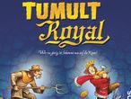 Vorschaubild zu Spiel Tumult Royal