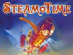 Vorschaubild zu Spiel Steam Time