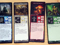 Magic: The Gathering - Arena of the Planeswalkers Bild 17