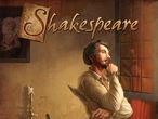 Vorschaubild zu Spiel Shakespeare