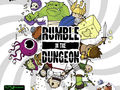 Rumble in the Dungeon Bild 1