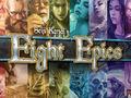 Vorschaubild zu Spiel Eight Epics