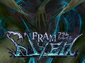 Vorschaubild zu Spiel Fram R'lyeh