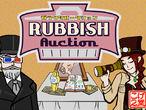 Vorschaubild zu Spiel Rubbish Auction