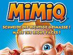 Vorschaubild zu Spiel MimiQ