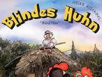 Vorschaubild zu Spiel Blindes Huhn: Maus & Habicht