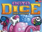 Vorschaubild zu Spiel Octo Dice