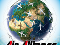 Air Alliance Bild 1
