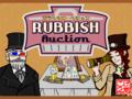 Rubbish Auction Bild 1