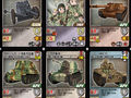 Tank Hunter 2e: Cmdr Bild 3