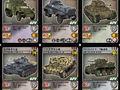 Tank Hunter 2e: Cmdr Bild 5