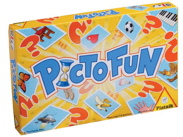 PictoFun Bild 1