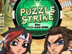 Vorschaubild zu Spiel Puzzle Strike