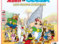 Asterix & Obelix: Das große Abenteuer Bild 1
