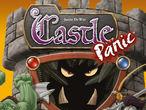Vorschaubild zu Spiel Castle Panic