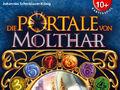 Vorschaubild zu Spiel Die Portale von Molthar
