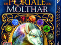 Die Portale von Molthar Bild 1