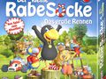 Der kleine Rabe Socke: Das große Rennen Bild 1