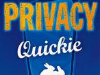 Vorschaubild zu Spiel Privacy Quickie
