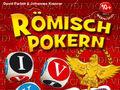 Vorschaubild zu Spiel Römisch Pokern