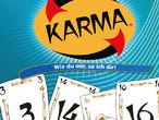 Vorschaubild zu Spiel Karma