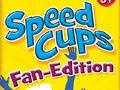 Vorschaubild zu Spiel Speed Cups: Fan-Edition