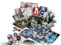 Star Wars: Imperial Assault - Das Imperium greift an Bild 2