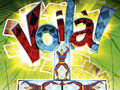 Vorschaubild zu Spiel Voilà!