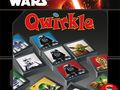 Qwirkle: Star Wars Bild 1