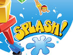 Vorschaubild zu Spiel Splash!