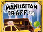 Vorschaubild zu Spiel Manhattan TraffIQ