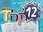 Vorschaubild zu Spiel Top 12