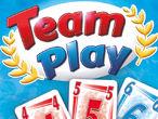 Vorschaubild zu Spiel Teamplay