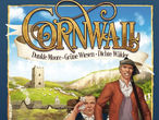 Vorschaubild zu Spiel Cornwall