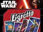 Vorschaubild zu Spiel Ligretto: Star Wars Rebels